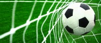 World Cup Marketing: Brands try to score in a digital world