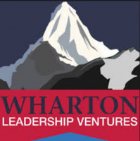 Wharton leadership digest
