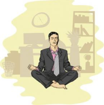 Business Value of Mindfulness